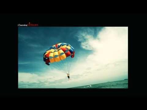 Vietnam Tourism Promotion on BBC - 2011
