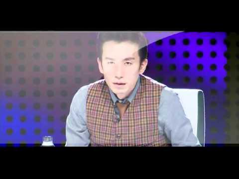 Full HD Kpop Star 4 ep1 Engsub part 3