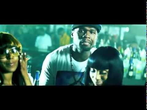 Tony Yayo Feat. 50 Cent, Shawty Lo & Kidd Kidd - Haters Official Music Video -EqyOOTZSX3o