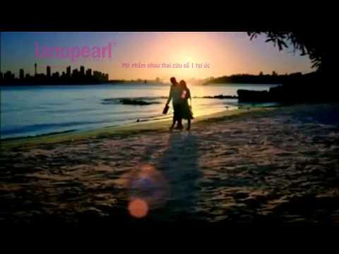 Tham quan nước Úc xinh đẹp cùng Lanopearl VN