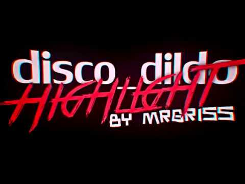 [CS:GO] disco_dildo highlight by MrGriss