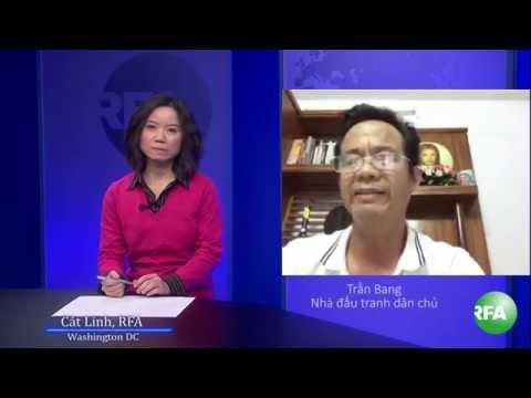 Diễn tiến phiên tòa xử thiếu niên Nguyễn Mai Trung Tuấn