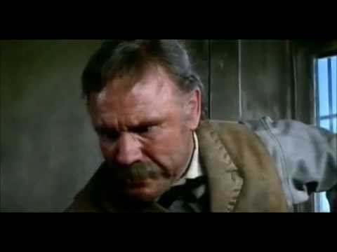 Kiss my ass, Extrait de Pat Garrett et Billy le Kid