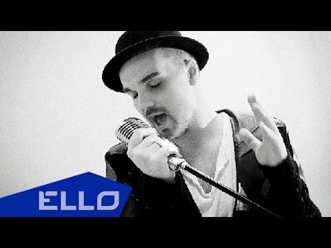 Александр Панайотов - Till tomorrow