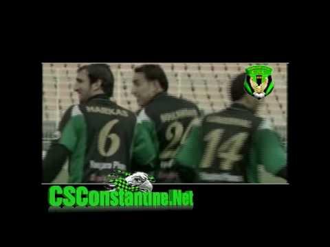 MOC 0 - CSC 2 : Le but de Boulemdais