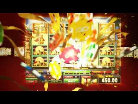 online casino play for fun spiel slots online