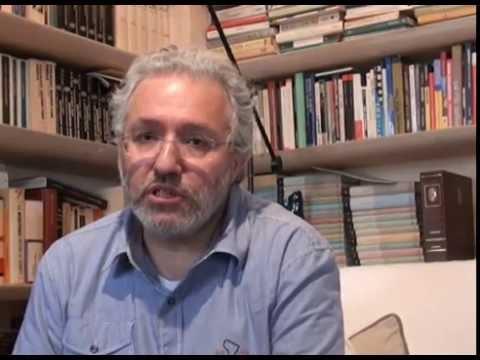 La Trattativa secondo Giorgio Bongiovanni