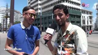 رمضانيات: فعهد أي صحابي تْجّمع القرآن الكريم؟ | رمضانيات