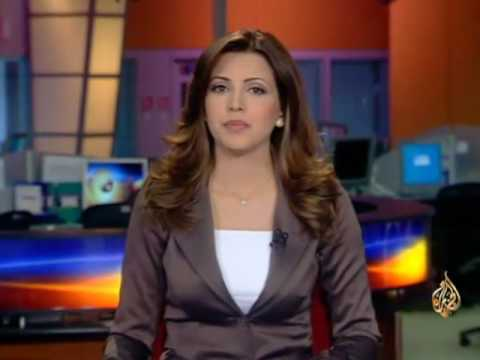 موجز الأنباء -14-6-2009