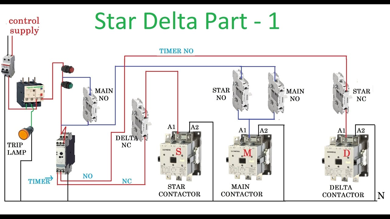 delta wiring diagram wiring diagram mega star delta wiring diagram wiring diagram delta wiring diagram for a motor delta wiring diagram