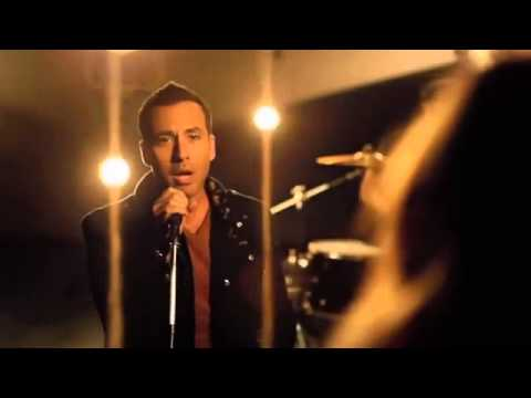 Howie Dorough - Lie To Me (Official Video)