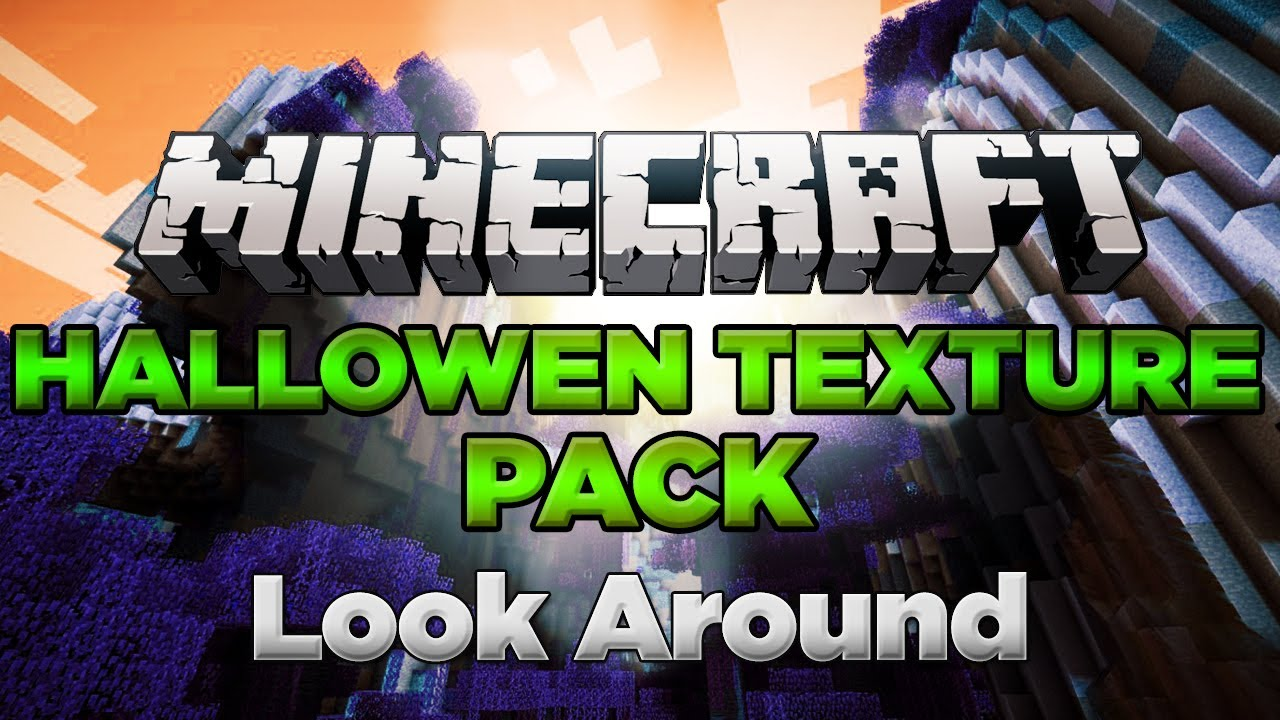 how to change texture packs in minecraft xbox 360