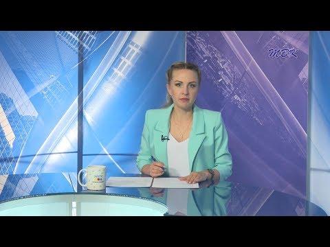 Павел Акулов – новый заместитель прокурора Бердска