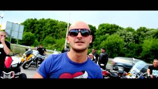 Pesa feat Big Sha - Прекъсвач