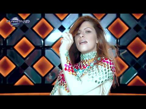 Следващо Ниво ( OFFICIAL VIDEO ) Siana 2012 - Sledvashto Nivo