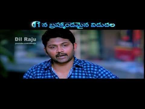 Ramayya-Vastavayya-Latest-Comedy-Trailer