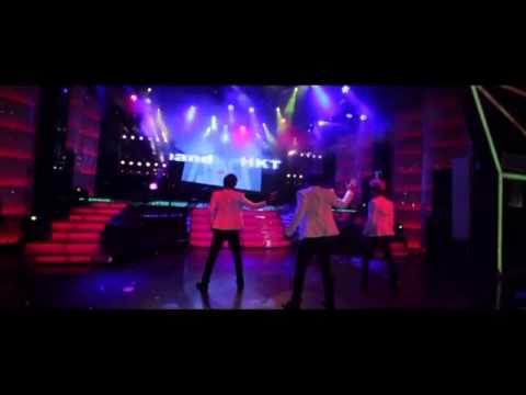MV HD Lệ Tình Remix   HKT
