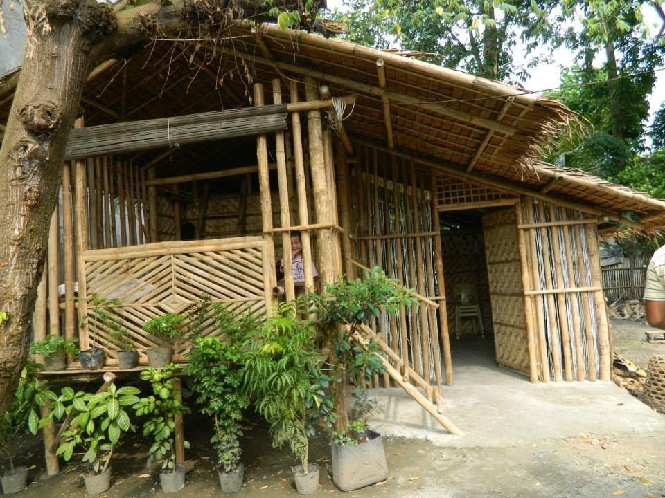 Cabin House Design Philippines
