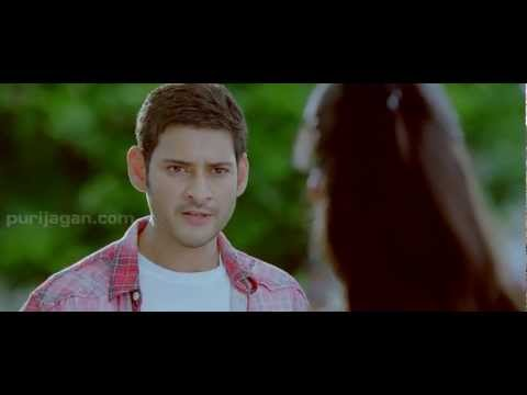 Businessman Movie Highlights