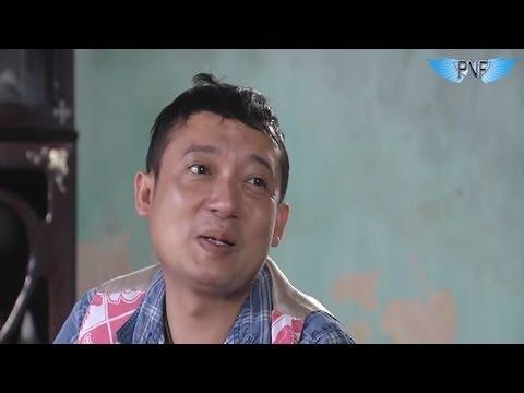 Hài Tết 2017 Mới Nhất | Lừa Dân Đen | Phim Hài Tết Chiến Thắng, Quang Tèo