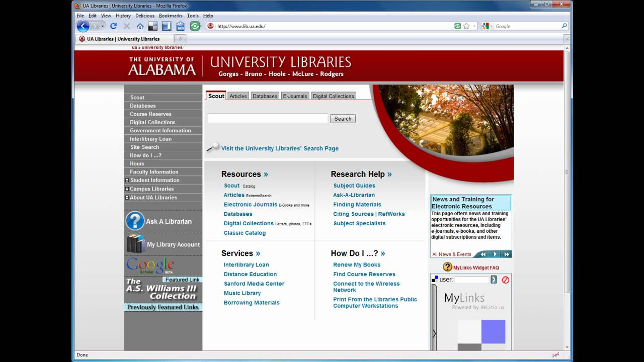 how do i find peer reviewed articles A list of peer-reviewed journals will appear under each journal, you can find such information as the journal's website, publisher, frequency, .
