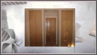 [Bespoke Fitted Wardrobes] Video