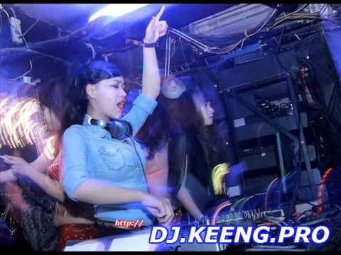 Nonstop   Em O Nha Que Moi Len Em Chua Biet Yeu Con Zin DJ Quy V