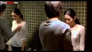 Korean Movies April Snow Full Movie With English Subtitl