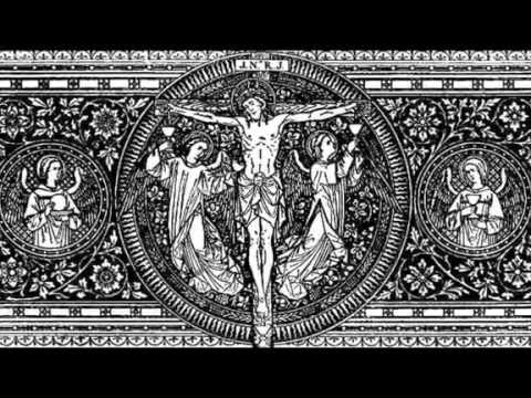 Gloria.tv  VENIMOS A ADORAR (con Letra y Acordes) - Ministerio de Música Jésed.mp4