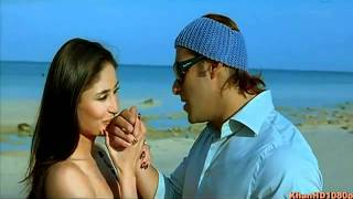 New Hindi Song 2012
