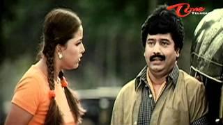 Vivek Beats Marvadi Black&Blue - Fabulous Comedy view on youtube.com tube online.