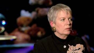 Ted Talks: Jill Tarter: Why the Search for Alien Intelligence Matters