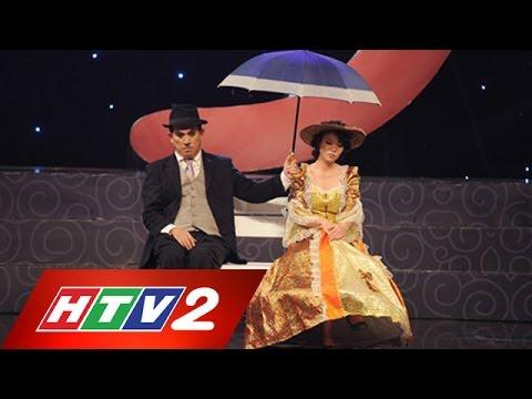 [HTV2] - Tài tiếu tuyệt -Nhật Cường p1 - HTV2