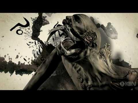Dead Space 2 - Trailer [HD]