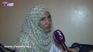بالفيديو.. أقوى تصريح لأم زينب الضحية الحقيقية لمحاولة اغتصاب في قلب طوبيس بكازا    |   خارج البلاطو