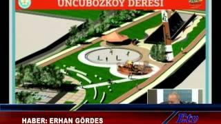 Cengiz Ergün Pınar Ekmen'in Sorularını Cevapladı