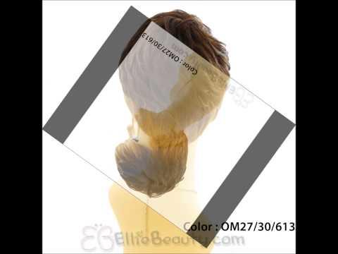 Freetress Equal Band FullCap - Waltz Girl OM2730613