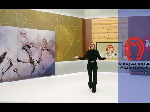 Nesta edição, o MMTV, mostra como foram as palestras sobre as Provas Funcionais e a Morfofunção durante a 3ª edição do Equimarcha, em Esmeraldas (MG).   Veja o que aconteceu na 32ª Especializada de Curvelo (MG), considerada uma das pistas mais difíceis da raça. Confira também a 6ª Copa de Marcha de São Lourenço (MG).