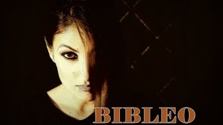 BIBLEO Movie New Latest Bollywood Movies 2014 Songs Top