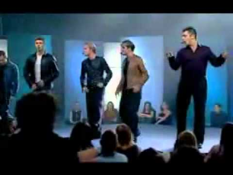 Best english songs - Những bài hát tiếng anh hay nhất -  I Lay My Love On You Live