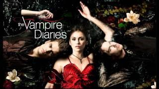 Vampire Diaries 3x01 Ron Pope A Drop In The Ocean