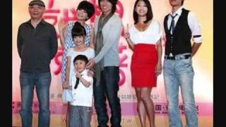 Recommended Taiwanese Dramas