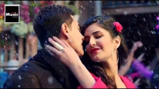 Tu Hi Junoon Dhoom 3 Movie Full Song With Lyrics Ft Mohit