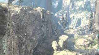 Game Fails: Halo 4