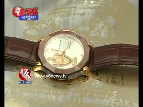 Century Watches Century Watches Sale in Ttd