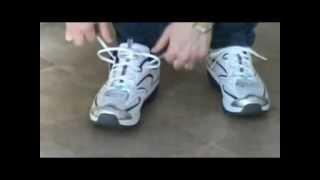 Skechers Shape Ups Reviews : Customer Review Skechers