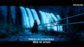 Underworld: Przebudzenie / Awakening - Zwiastun PL HD