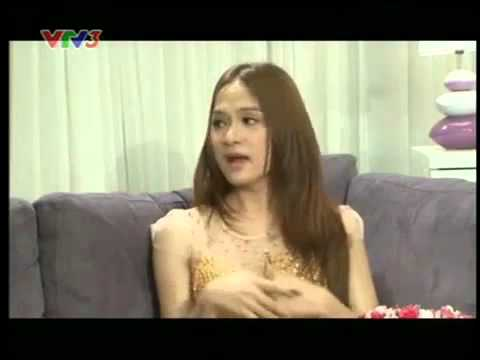 Quá trình phẫu thuật chuyển giới của Hương Giang Idol p1