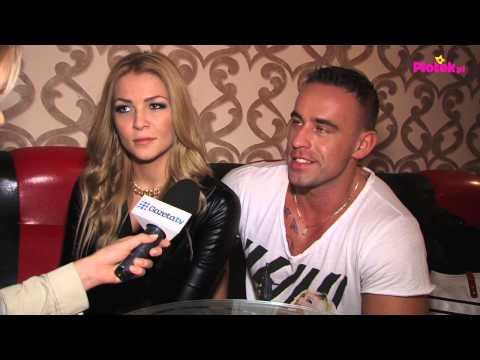 Ania i Mariusz są razem ?! | Warsaw Shore (Ekipa z Warszawy)
