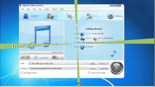 FLAC To IPod How To Play FLAC On IPod, IPhone, IPad